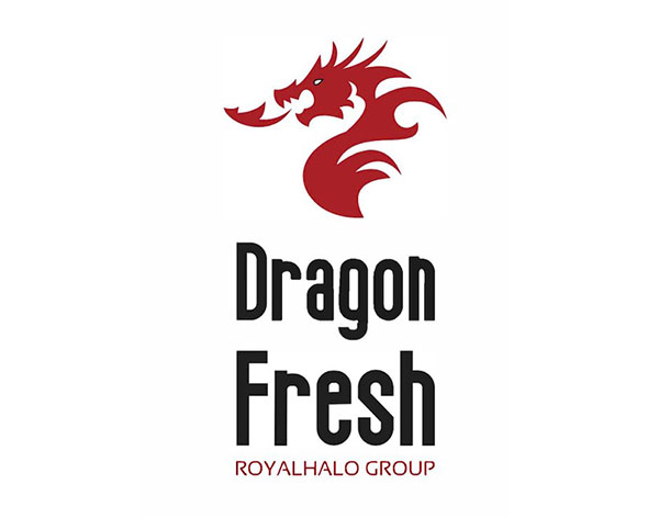 Dragon Fresh - Organic & Conventional Produce